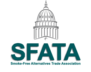SFATA's Call To Action For Brick And Mortar Vapor Product Retailers