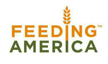 Help to Fight Hunger in America: Contribute to our Virtual Food Drive on behalf of Ecigs 365!