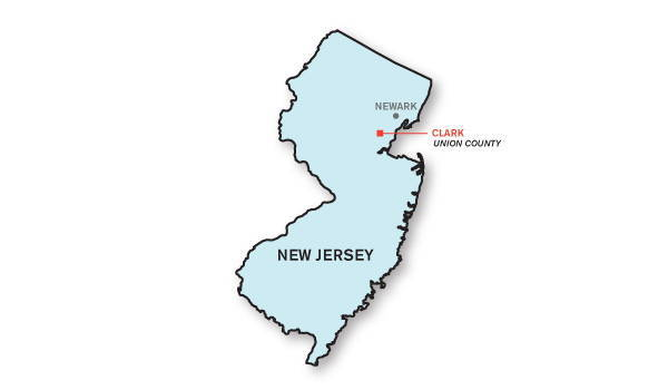 Taxing of E-Cigs in New Jersey
