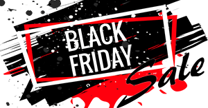 The Biggest ProSmoke Savings All Year Start Now For Black Friday!