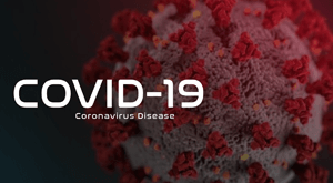 What ProSmoke Is Doing About COVID-19