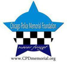 ProSmoke Electronic Cigarettes Sponsor CPMF 8th Annual Run to Remember
