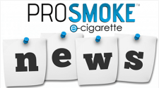 Changing Grandfather Date For Electronic Cigarettes & Vaporizers